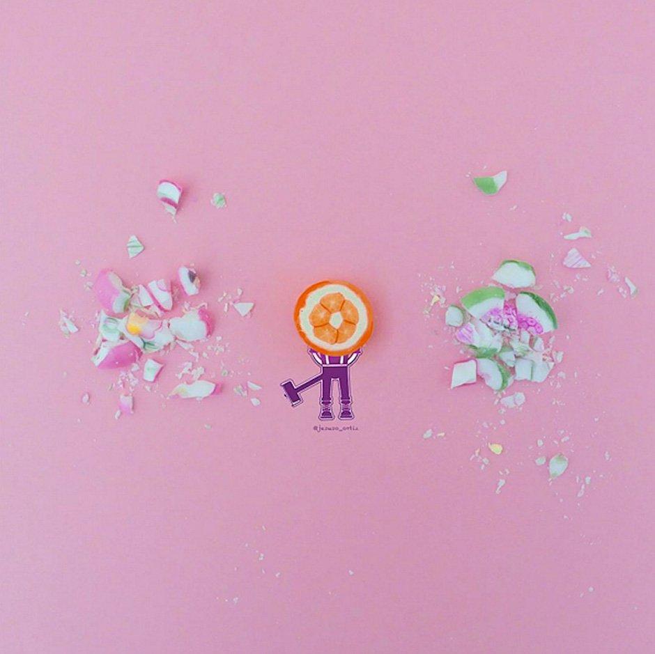 Jesuso-Ortiz-Art-Illustration-Hammer