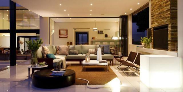 Moss-Oaklands-Residence-Nico-van-der-Meulen-Architects-Wohnzimmer