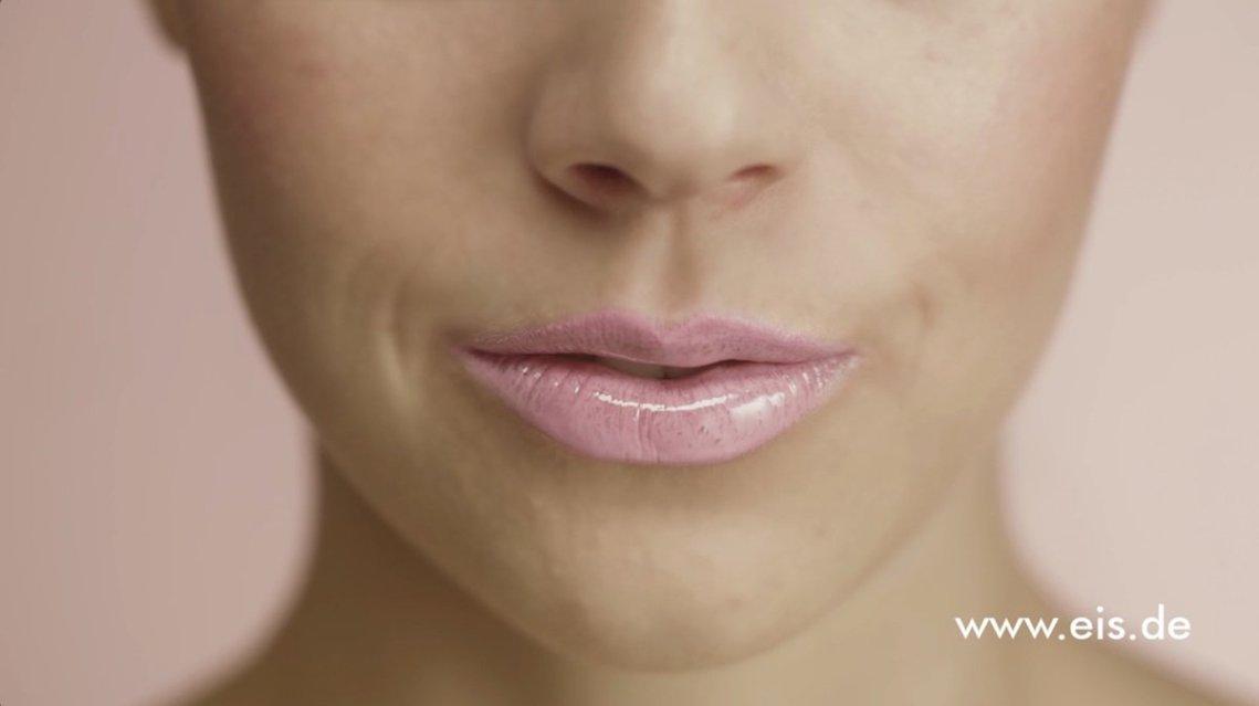 EIS.de Sextoys Onlineshop Es rappelt im Karton Song Werbung Werbeclip