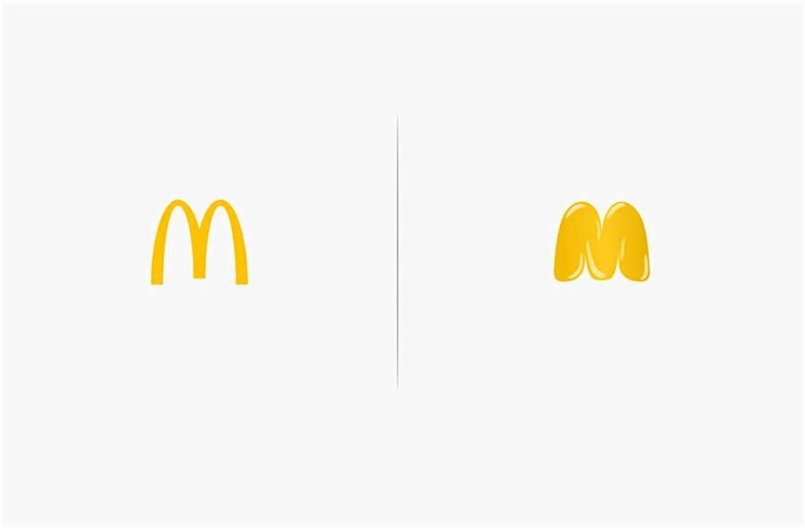 marco-schembri-logo-mcdonalds