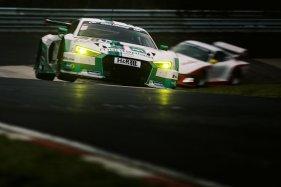 Audi-R8-LMS-GT3