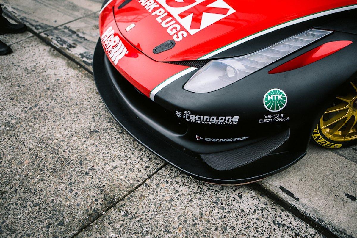 Ferrari-458-GT3-VLN