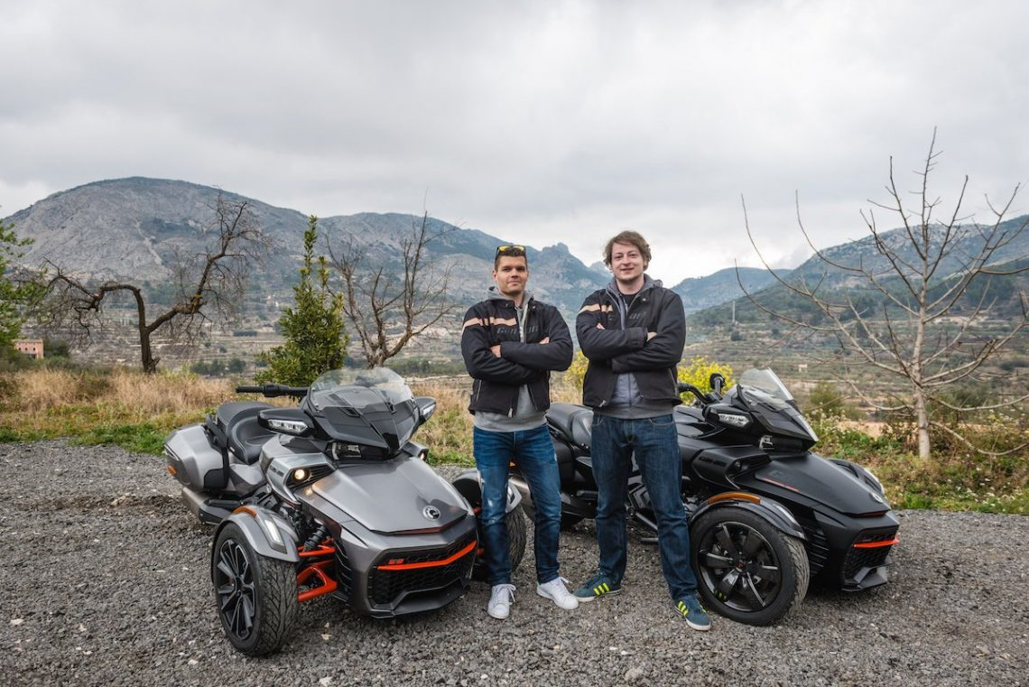 can-am-spyder-f3t-limited-edition-mancve-passion-driving