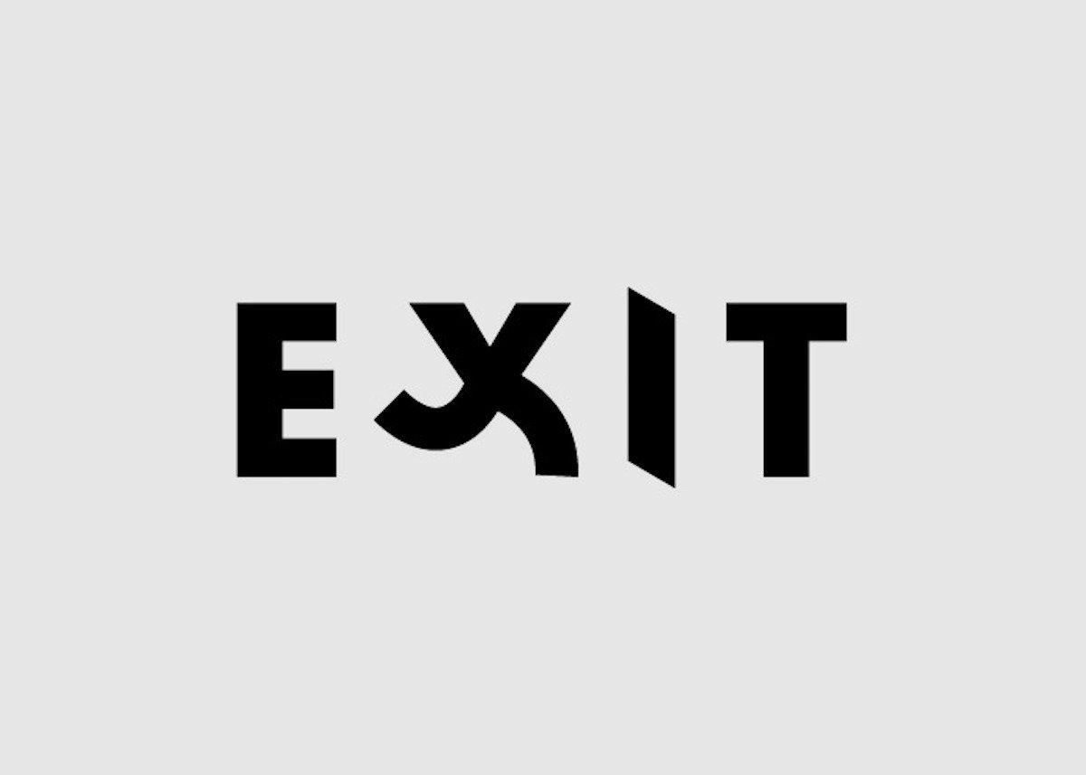 ji-lee-exit