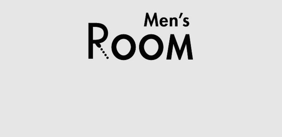 ji-lee-mens-room