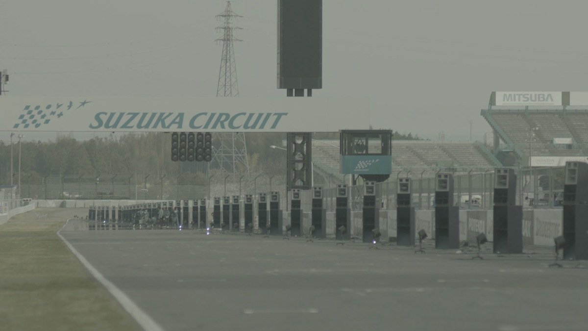 sound-of-honda-speaker-suzuka