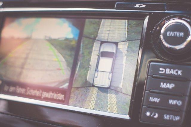 Nissan-Navara-360Grad-Umsicht