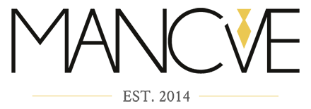 MANCVE Logo