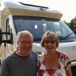Linda & Rob: Majestic Rhine & Moselle Rivers 2019