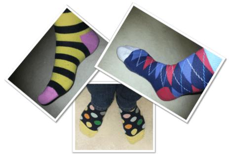happy_socks