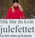ble_kvitt_juleflesket_på_15_minutter