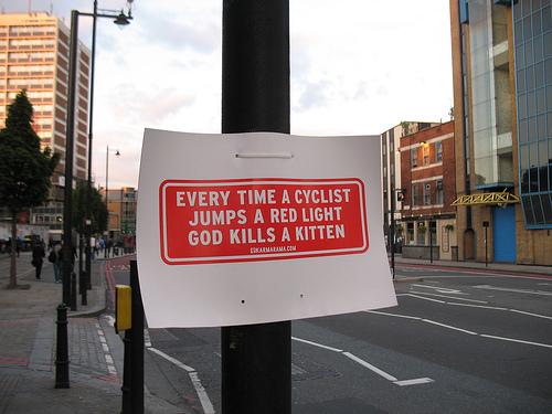 cykelhelvede