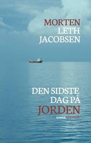 Køb bogen hos Saxo.com