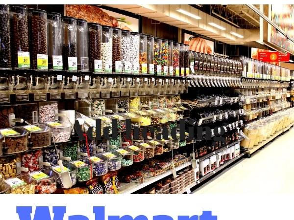 Kroger ClickList vs. Walmart Grocery Pickup