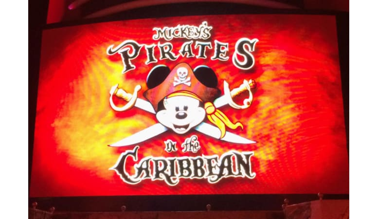 Is a Disney Cruise Worth It? – A Mom's Perspective