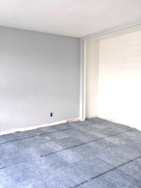 new-2nd-bedroom