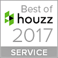 """Mandala Interior Designs Wins """"Best of Houzz"""" for second year in a row!"""