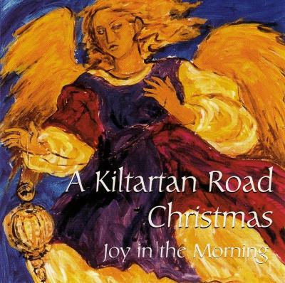A Kiltartan Road Christmas