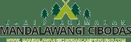 BUMI PERKEMAHAN MANDALAWANGI CAMPING GROUND