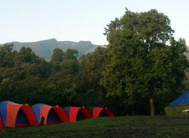 camping seru mandalawangi