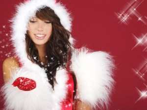 fluffy-sexy-santa-girl-800x600-wallpaper-447