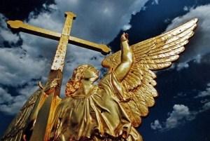 питер-ангел1