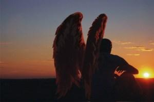 ангел крылья1