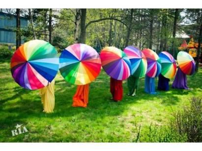 зонтик1