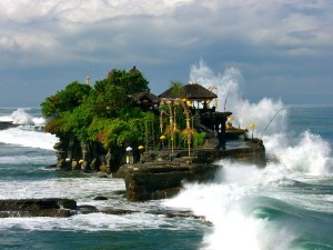 1-tanah-lot-bali-transportation-service-300x225