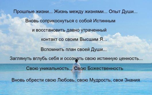 photo_1480435_5636689c01803