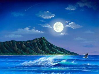 luna-i-gora