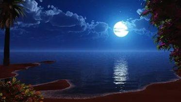 luna-i-okean