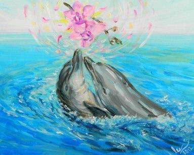 lyubov-i-delfiny