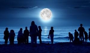 super-lunie