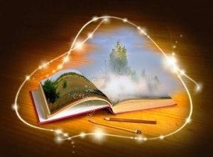 книга жизни7