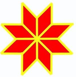 алатырь