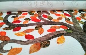 Tree-Leaf-detail