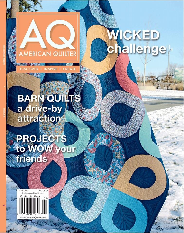aqcover