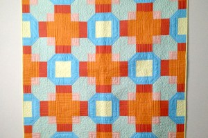 fullquiltfront