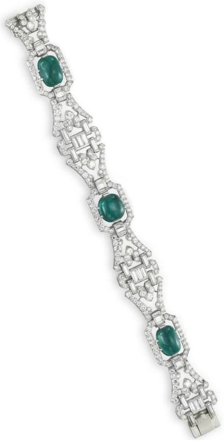 Image from Christie's auction site.