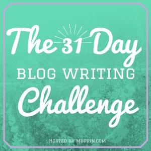 31-day-blog-challenge-1