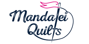 Mandalei Quilts