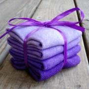 purplebundle
