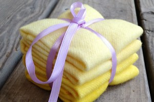yellowbundle