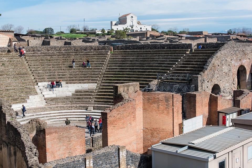 Pompeii (105 of 21).jpg