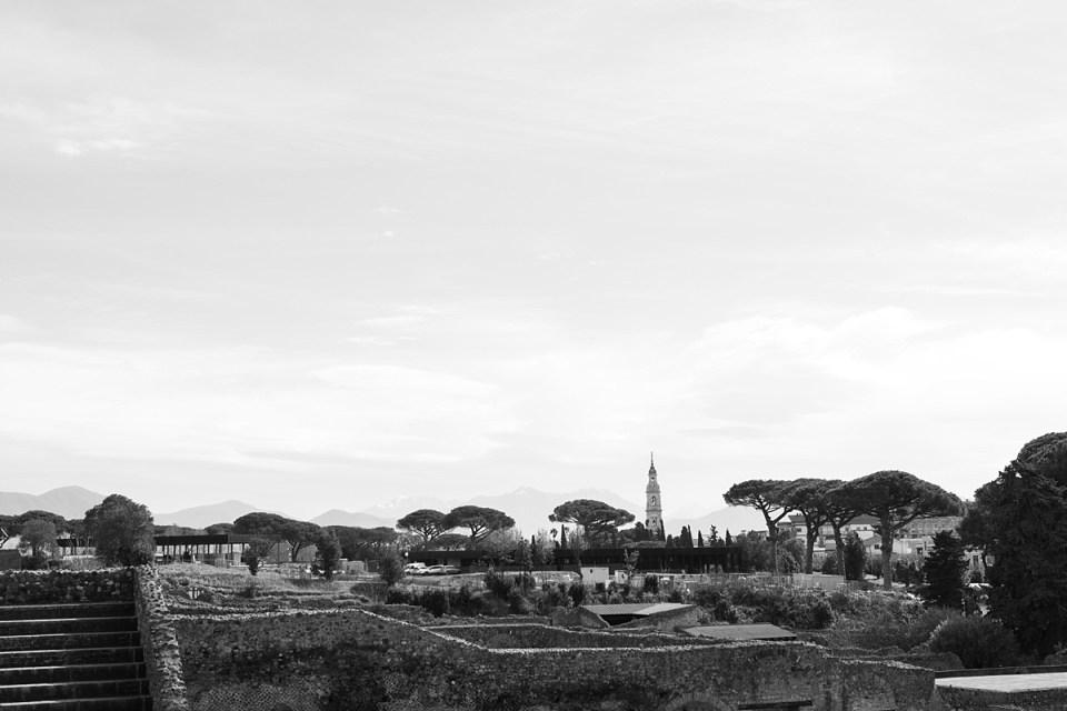 Pompeii (106 of 21).jpg