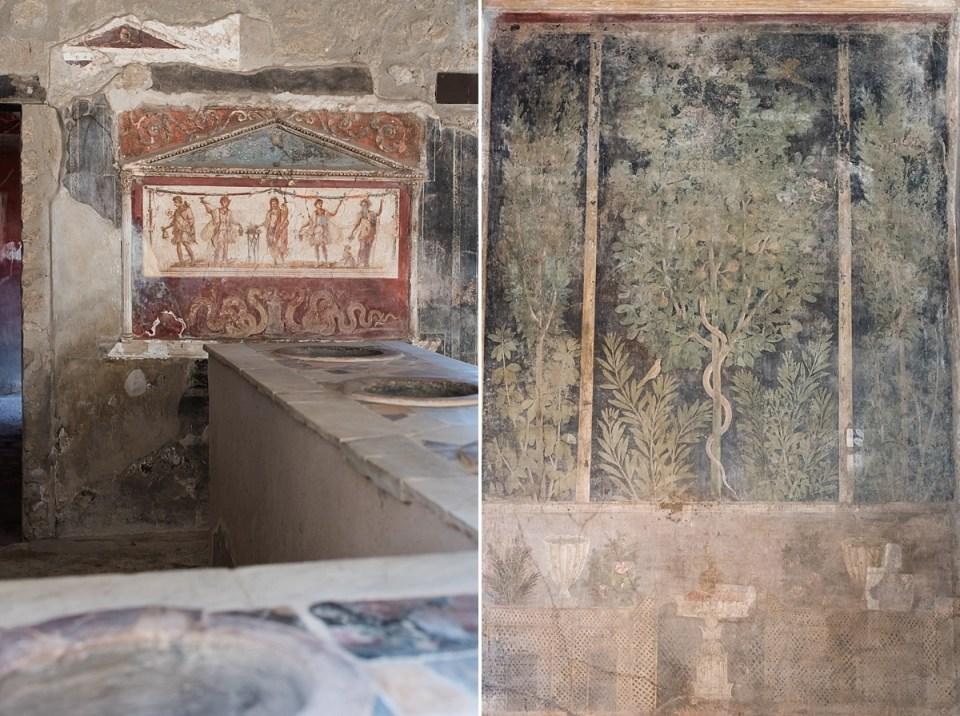 Pompeii (110 of 21).jpg
