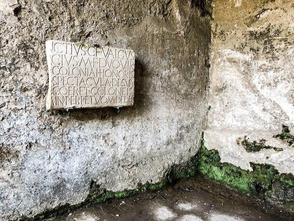 Pompeii (18 of 32).jpg