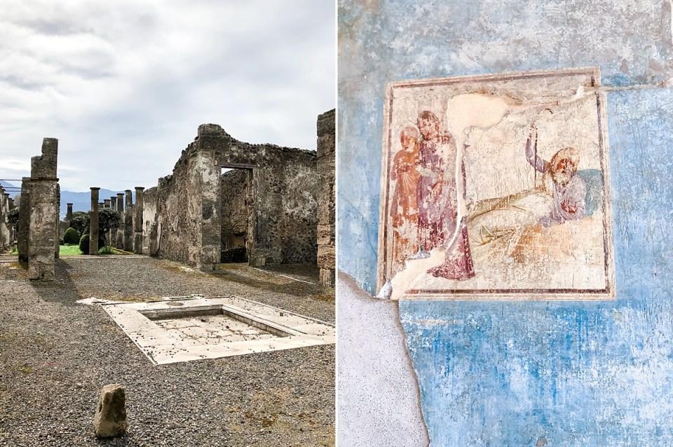 Pompeii (22 of 32).jpg