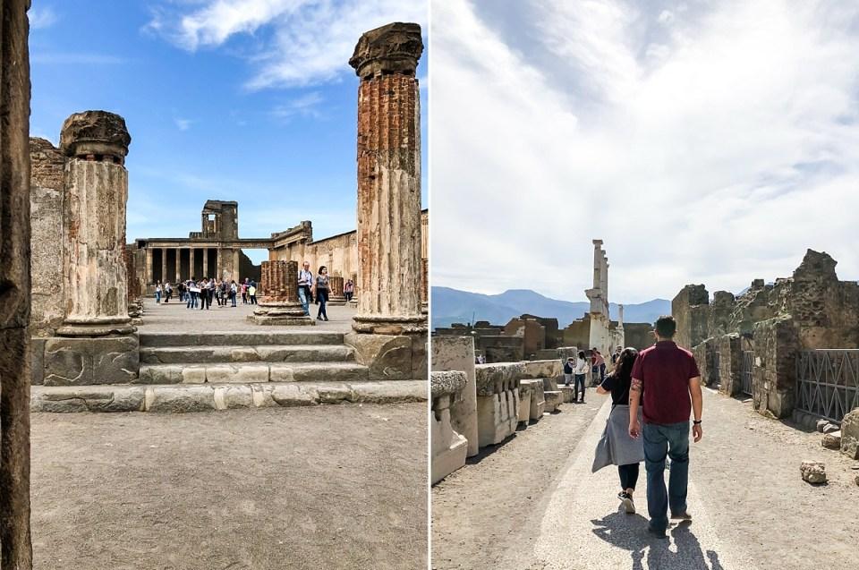 Pompeii (25 of 32).jpg